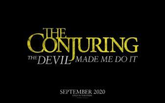 Obecność 3: Na rozkaz diabła - scenarzysta zapowiada horror w stylu innym niż poprzednie