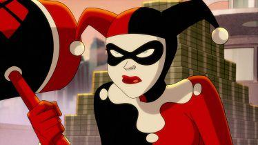 DC - Zobaczcie nowy strój Harley Quinn. Przypadł Wam do gustu?