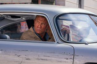 Filmy 2020 - na jakie tytuły czekają amerykańscy widzowie? Oto TOP 10