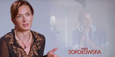 Anita Sokołowska o Jak poślubić milionera: Przy takim filmie mamy się wzruszyć i uśmiechnąć [WYWIAD]