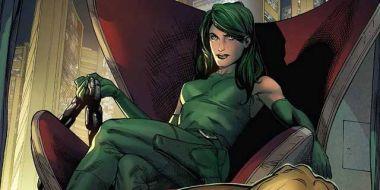 The Falcon and The Winter Soldier - w serialu MCU pojawi się miejsce z komiksów o X-Menach