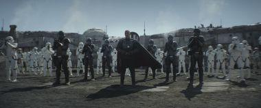 The Mandalorian - kiedy premiera 2. sezonu? Twórca zapowiada nową postać