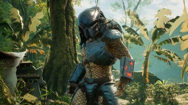 Predator: Hunting Grounds - nowy zwiastun prezentuje rozgrywkę