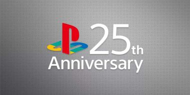 25 lat PlayStation - wspominkowy zwiastun z hitami na konsole Sony