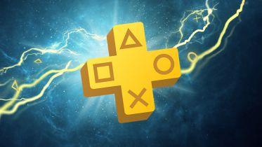 PS5 - memy o nowej konsoli Sony zalały sieć