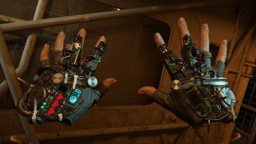 Half-Life: Alyx jako system-seller wirtualnej rzeczywistości. Czy Valve przekona graczy do technologii VR?