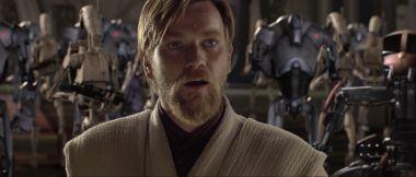 Gwiezdne Wojny - George Lucas wyciął najlepszą walkę z trylogii prequeli. Są szczegóły