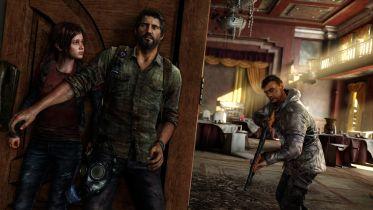 The Last of Us - na PS5 może trafić remake gry z 2013 roku