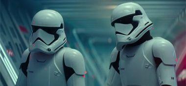 Gwiezdne Wojny: Skywalker. Odrodzenie - role epizodyczne i głosy. Zauważyliście wszystkie cameo?