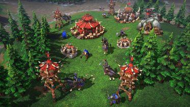 Warcraft III: Reforged - data premiery ujawniona. Kiedy zagramy?