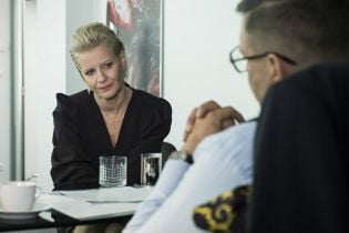 Box Office Polska: Frekwencja znów fatalna. Banksterzy i Tajemniczy ogród z kiepskim startem