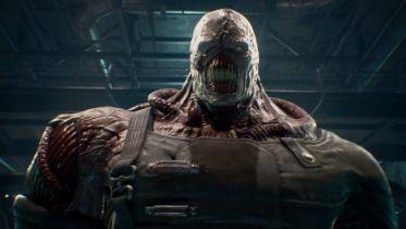 Resident Evil 3 - masa materiałów z gry i zapowiedź wersji demo
