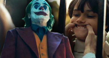 Joker - twórca Ghost in the Shell krytycznie o filmie