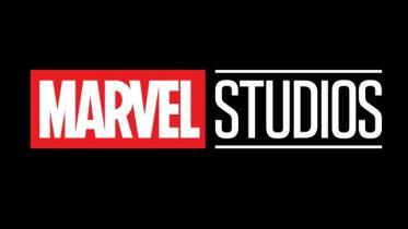 Serial Marvela na ABC? Stacja prowadzi rozmowy z Kevinem Feige