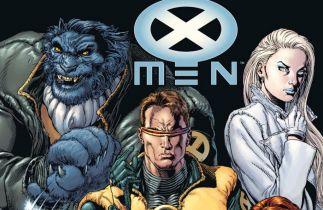 New X-Men. Tom 1: Z jak Zagłada – recenzja komiksu