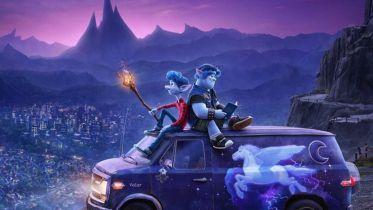 Najlepsze filmy 2020 roku [lista aktualizowana]
