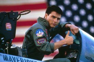 Film akcji kręcony w kosmosie? Tom Cruise ma takie plany!