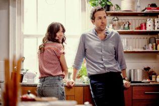 Trying - zwiastun serialu komediowego Apple TV+. Para przed wyzwaniem adopcji