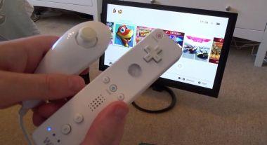 Nintendo wygrywa w sądzie. Firma nie zapłaci wysokiego odszkodowania