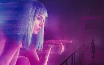 Blade Runner 2049 - Denis Villeneuve chciałby wrócić do świata Łowcy androidów