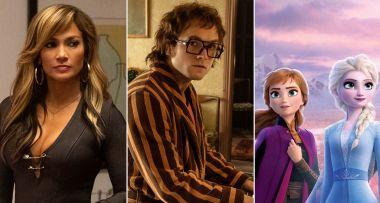 Oscary 2020 - kogo pominięto w nominacjach? Oto największe zaskoczenia