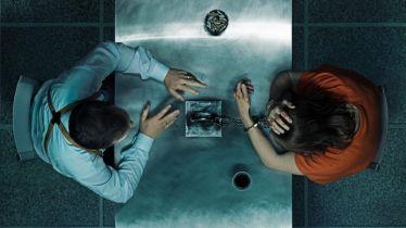 Interrogation - zwiastun nowego serialu kryminalnego od CBS. Peter Sarsgaard w obsadzie