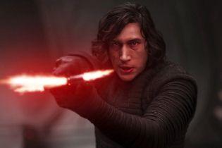 Star Wars: jak Ben Solo stał się Kylo Renem? Komiks wyjawia szczegóły