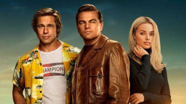 HBO GO - nowości na kwiecień 2020. Pełna lista filmów i seriali