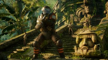 Predator: Hunting Grounds - twórcy usprawnią grę przed premierą