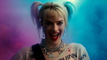 Legion samobójców 2 - Harley Quinn na galowo na nowych zdjęciach z planu filmu