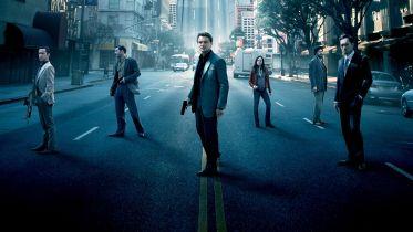 Incepcja - 10 lat sennego arcydzieła Christophera Nolana. Jak film wypada po tym czasie?