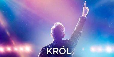 Zenek - nowy plakat filmu o gwieździe disco polo. Gorszy od poprzedniego?