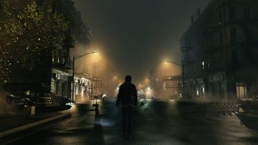 Silent Hill w rękach Sony? Następne części mogą trafić wyłącznie na PlayStation