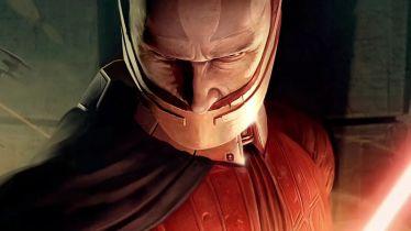 Star Wars: Knights of the Old Republic - powstanie remake gry? Jest na to szansa