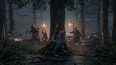 The Last of Us: Part II i brutalna walka o przetrwanie. Oto nowa reklama gry