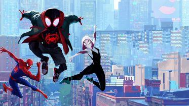 Spider-Man: Uniwersum 2 - twórca filmu zapowiada przełomową produkcję