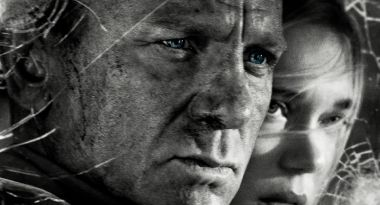 Znana sieć kin z USA zamknie swoje obiekty po przesunięciu premiery nowego Bonda
