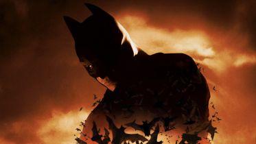 Cillian Murphy jako Batman. Zobacz wideo ze zdjęć próbnych do filmu Nolana