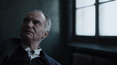 Szarlatan - zwiastun nowego filmu Agnieszki Holland