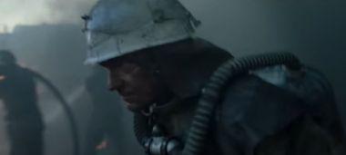 Czarnobyl: Otchłań - zwiastun filmu. Rosyjska odpowiedź na produkcję HBO