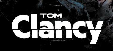 Czas patriotów: reedycja powieści Toma Clancy'ego w księgarniach