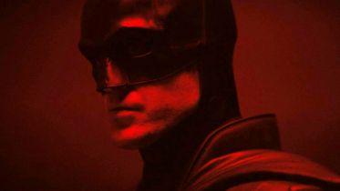 The Batman, Shazam 2 i The Flash - zmieniono daty premier filmów DCEU