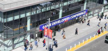 Game Developers Conference odwołane. Jest oświadczenie organizatorów