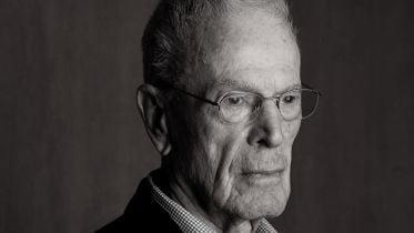 Gene Reynolds nie żyje. Współtwórca M*A*S*H miał 96 lat