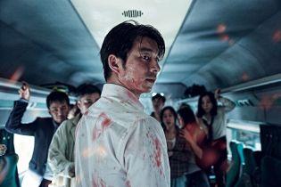 Zombie Express - amerykański remake filmu znalazł reżysera. James Wan producentem