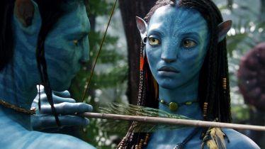 Nowa Zelandia otwiera plany filmowe. Ekipy Avatara 2 i Władcy Pierścieni mogą wrócić do pracy