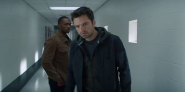 The Falcon and The Winter Soldier - serial może zostać opóźniony na 2021 rok. Nowe informacje