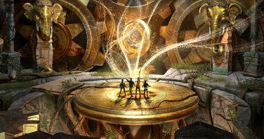 Prince of Persia: seria powróci, ale fani raczej nie będą zadowoleni