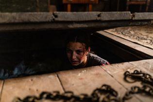 W lesie dziś nie zaśnie nikt – pierwszy polski horror, który odniesie sukces?