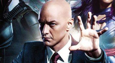 Nowi mutanci - Profesor X mógł mieć swoje cameo. Reżyser o pierwotnych planach